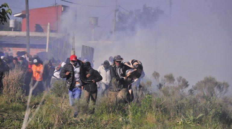 Crédito foto portada Los Andes