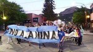 Crédito Imagen Mil Patagonias