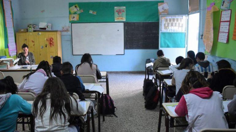 Crédito imagen, Diario Primera Hora
